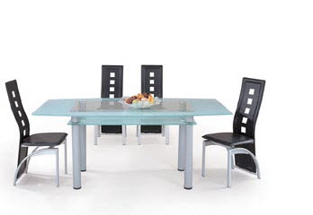 Dining-Table-design