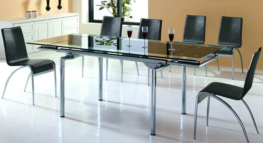 Glass-Dining-Table-new-design