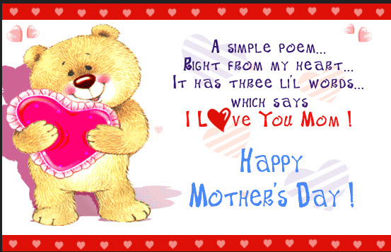 Greeting-cards-of-mother-day-2012