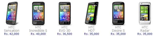 HTC-Latest-Mobile-Model-and-Prices