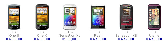 HTC-Mobile-Model-2012-Prices-in-Pakistan