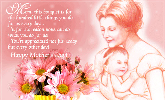 Happy-mother-day-2012-greeting-card