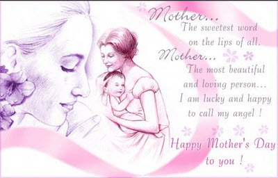 Happy-mother-day-2012-greeting-cards