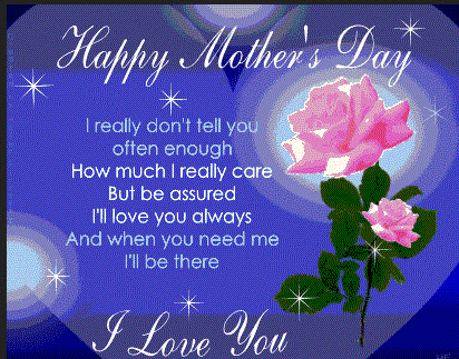 Happy-mother-day-greeting-cards-with-sayings