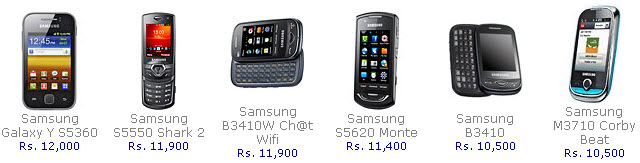 Latest-Samsung-mobile-and-prices