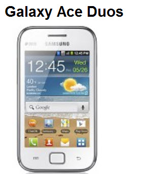 Latest-Samsung-mobile-model-Galaxy-Ace-Duos-2012