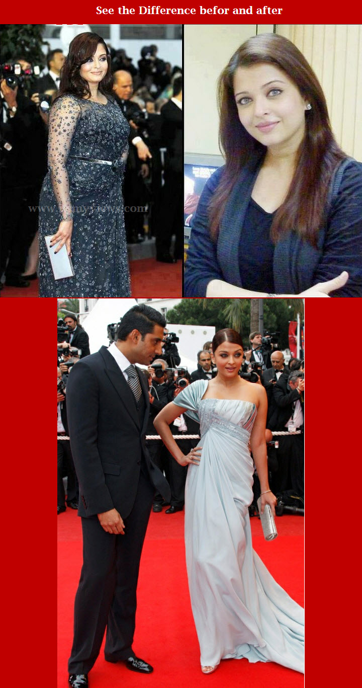 Latest-aishwarya-rai-weight-gain-picture-2012
