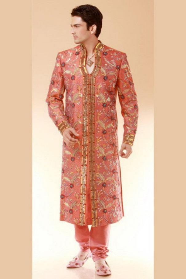 Latest-groom-sherwani-designs-2012