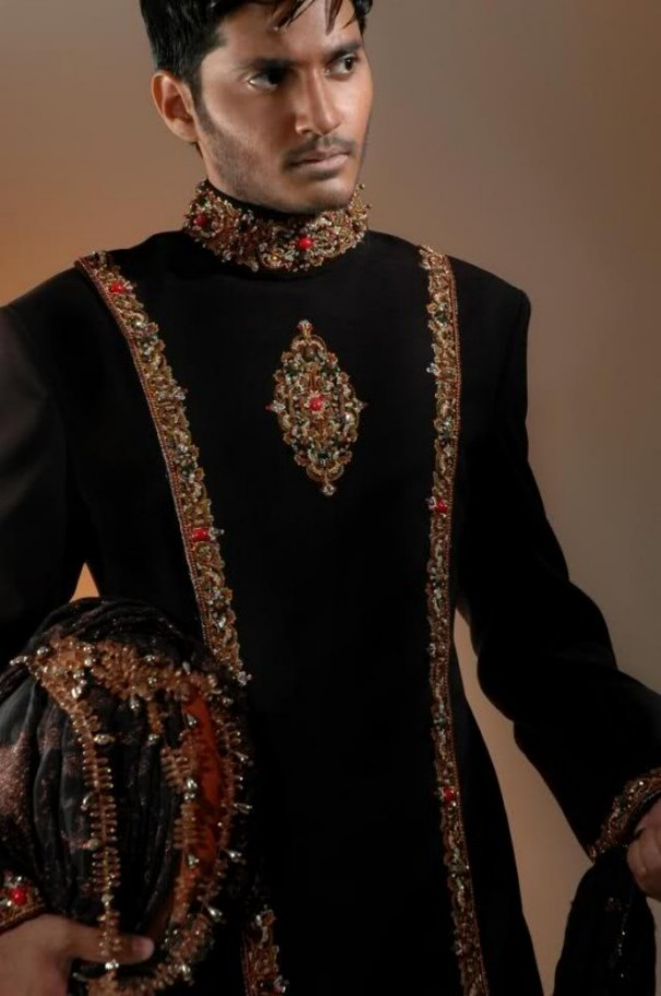 Latest-groom-sherwani-designs
