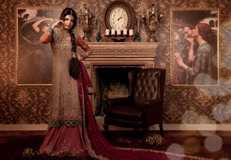 London-fashion-week-2012-by-pakistani-designer-2012