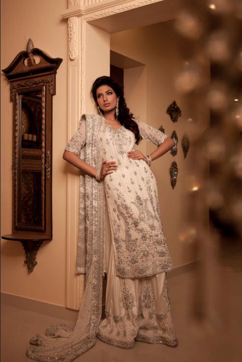 Maria-B-Dress-collection-pakistan-fashion-week-london-25th-may