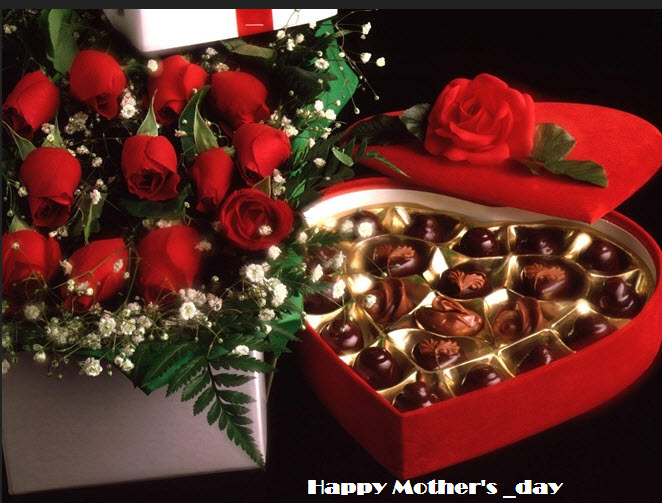 Mother-day-2012-HD-wallpaper