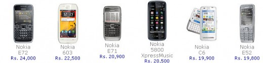 posts latest nokia 108 dualsim mobile model 2014 with price latest