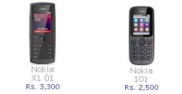 Nokia-Cheap-DualSim-Mobile-Model-2012