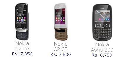 Nokia-DualSim-Latest-Mobile-2012