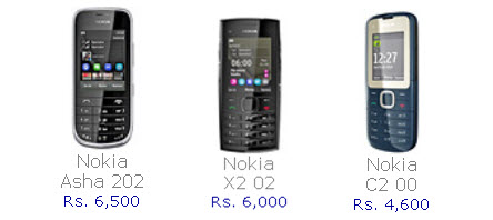 Nokia 200 Price Mobile Models Nokia-asha 200 is Best Mobile