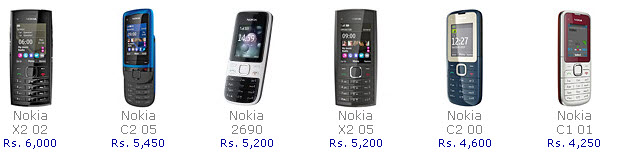 Nokia-mobile-model-2012-cost