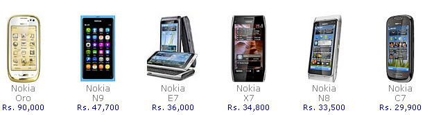 Nokia-mobile-price-2012