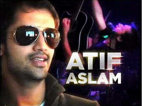 Pakistani-Singer-Atif-Aslam-images-2012