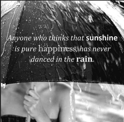 Rain-photography-with-quotes