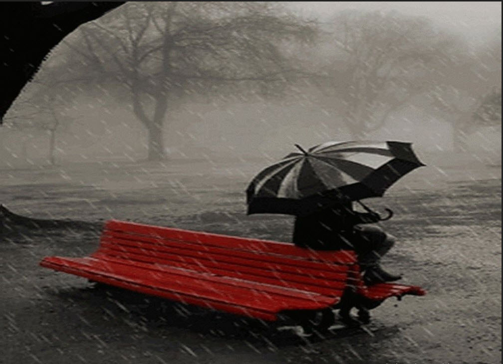 Love Wallpaper In Rain : sad wallpaper hd images photos pictures: Love Sad Wallpaper For Pc Sad Love Wallpapers Images ...