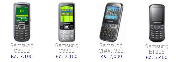 Samsung Dual Sim Phone Models Samsung-dual-sim-mobile-2012