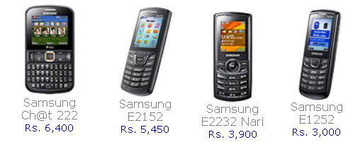 Samsung-Dual-Sim-Mobile-2012-Prices