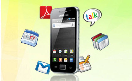Samsung-Galaxy-Ace-Duos-Price-in-Pakistan