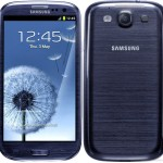 Samsung Galaxy S3 review and technical specification with Price in pakistan and India