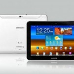 Samsung-Galaxy-Tab-8.9-4G-P7320T Review and Price in USA Australia Pakistan and India