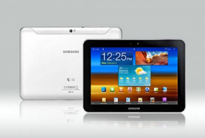 Samsung-Galaxy-Tab-8.9-4G-P7320T-Price-in-USA-Pakistan-India-Germany