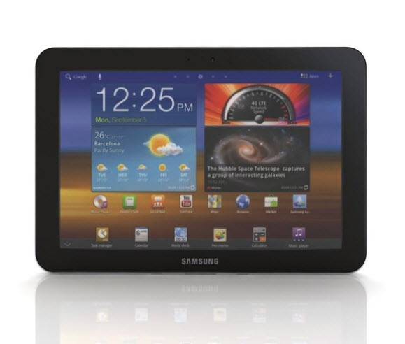 Samsung-Galaxy-Tab-8.9-4G-P7320T-Review