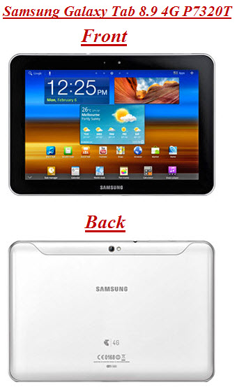 Samsung-Galaxy-Tab-8.9 4G-P7320T-Review