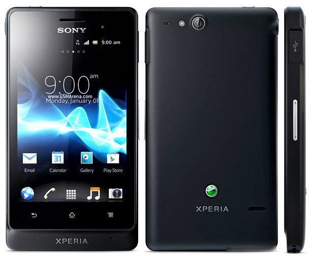 Sony-Xperia-go-waterproof-handset-mobile-smartphone-2012