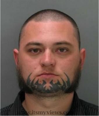 beard-styles-tattoo-style-2012