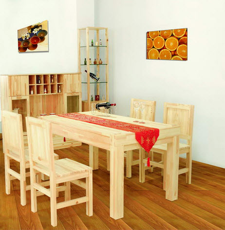 beautiful-dining-table-design-2012