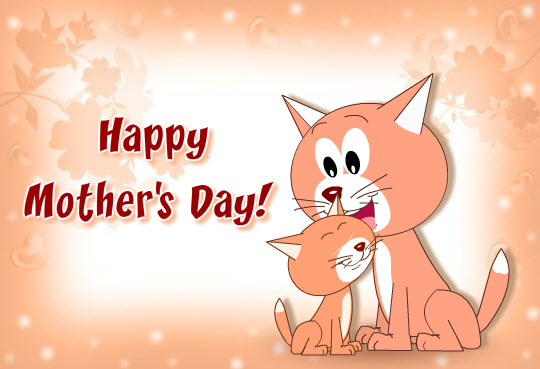 beautiful-mother-day-greeting-cards-2012