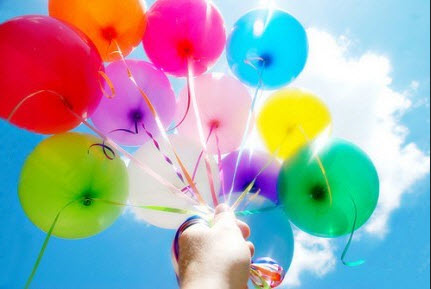 beautiful-multicolor-baloon-photography