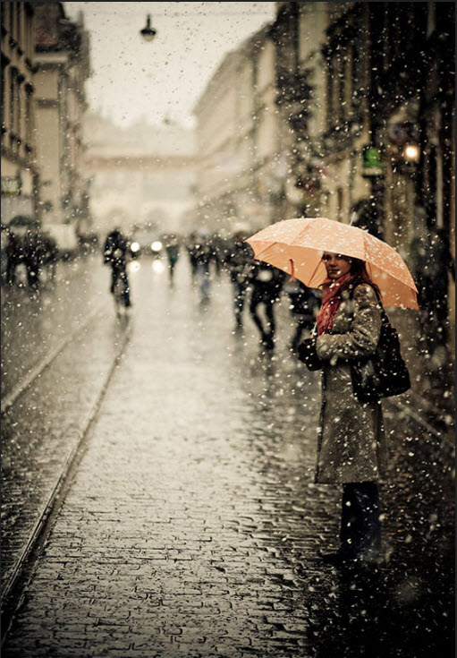 beautiful-rain-photography
