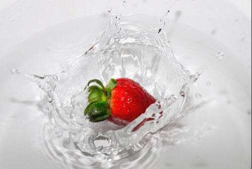 beautiful-splash-photography-2012