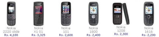 cheap-nokia-mobile-model-2012