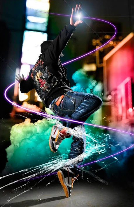 colorful-dancing-photography-2012
