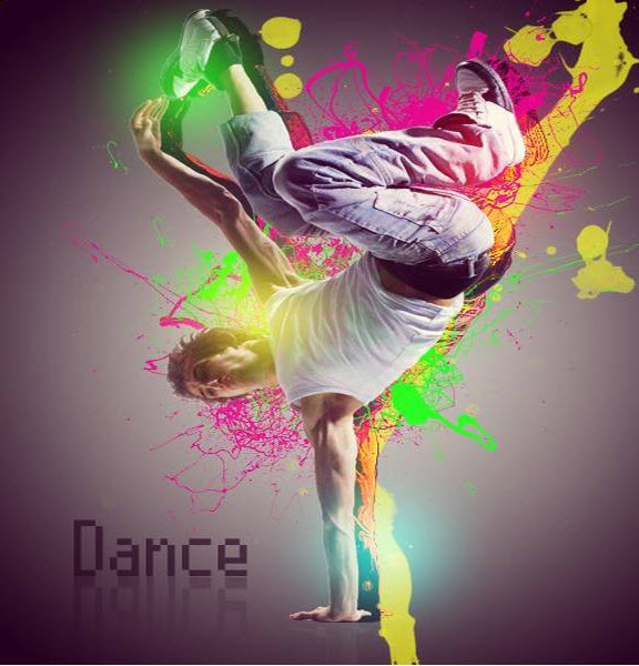 colorful-dancing-photography-wallpaper