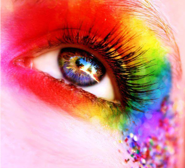 colorful-multicolor-eye-painings-and-price