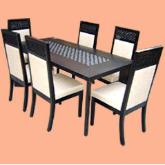 dining-table-design-2012