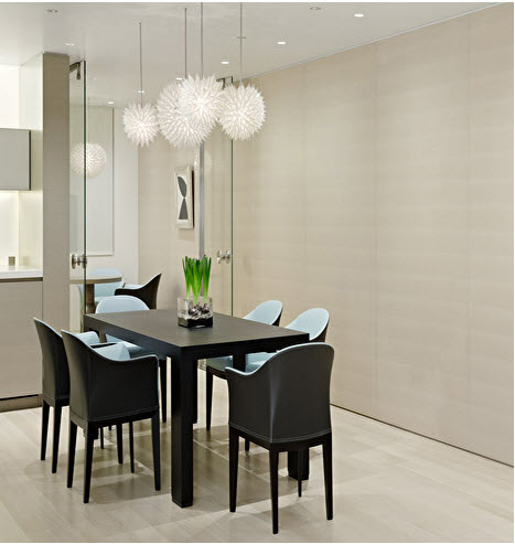 dining-table-designs-for-hotel