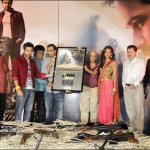 Watch Online Hindi Movie Jannat-2 and User Review