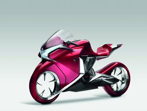 fastest-Heavy-bike-of-world-2012