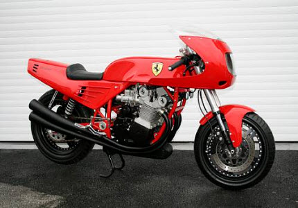 ferrari-heavy-bike-2012