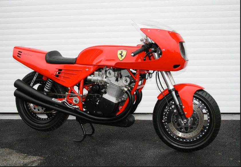 ferrari-heavy-bike-latest-model-2012